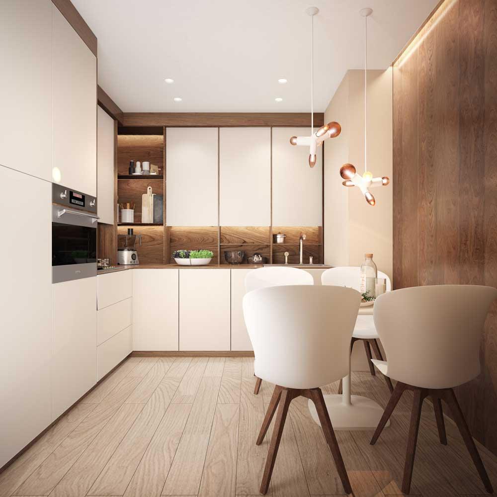 kitchen_room_10_foto28