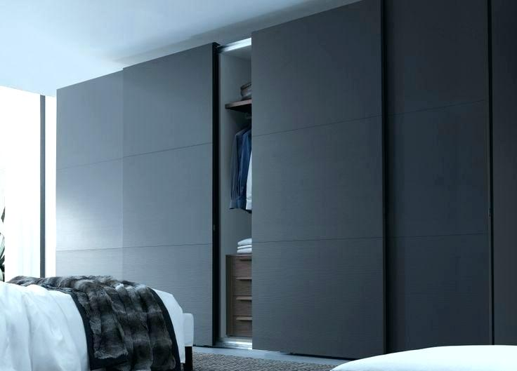modern-design-wardrobes-facebook-guildford-nsw-designer-italian-bedroom-wardrobe-pictures-designs-simple-home-improvement-gorgeous-bedr