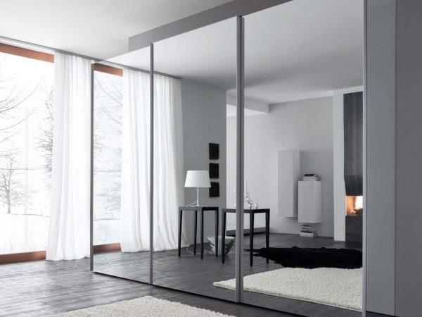 fantastico-armadio-a-specchio-scorrevole-conpleto-tre-ante-outline-in-finitura